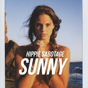 Image for 'Sunny'