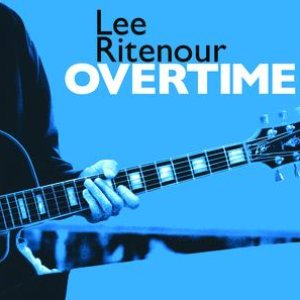 Image for 'Overtime'