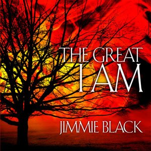 Image for 'The Great I Am'