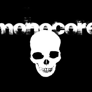 Image for '09.  MonoCoreBeatz - Sampler -'