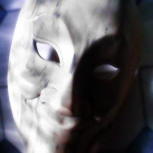Bild für 'Personal Effects EP'