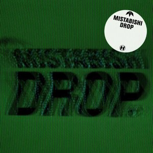 Image for 'Drop (Deluxe Version)'