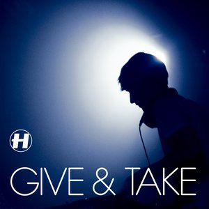 'Give & Take'の画像
