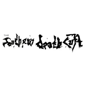 Image for 'Southern Death Cult'