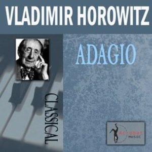Image for 'Allegro Con Fuoco'