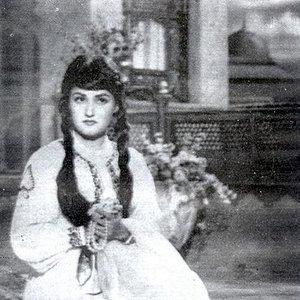 Image for 'Noor Jehan'