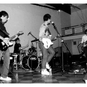 Image for 'Bluestones'