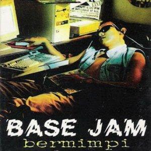 Image for 'Bermimpi'
