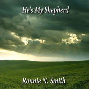 Image for 'He's My Shepherd'