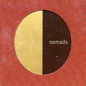 Bild för 'Supperclub presents: Nomads'