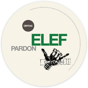 Image for 'Pardon'