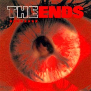 Image for 'The Ends'