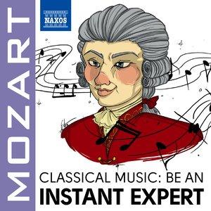 """Image for 'Symphony No. 41 in C Major, K. 550, """"Jupiter"""": IV. Molto allegro'"""