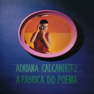 Image for 'A Fábrica Do Poema'