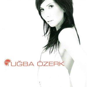 Image for 'Şok'
