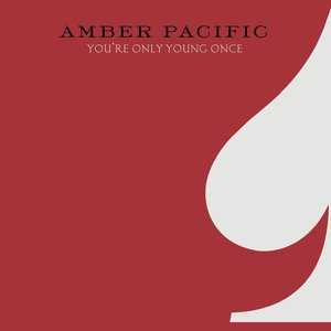 Image for 'You're Only Young Once (Single)'