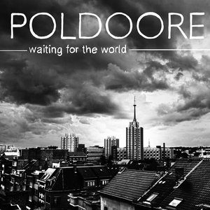 Image for 'Waiting For The World [Free EP]'