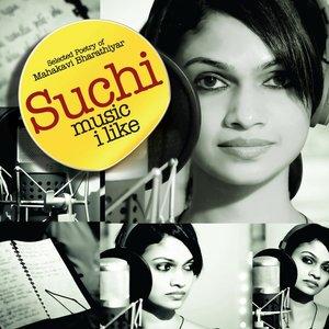 Image for 'Music I Like - Suchi'