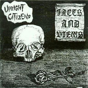 Imagem de 'Facts And Views'