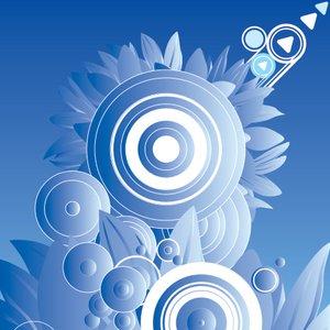 Image for 'Profetamine - dj set - 2001'