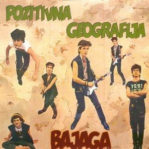 Image for 'Pozitivna geografija'