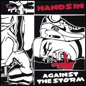 Image pour 'Against The Storm'