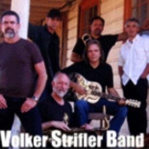 Image for 'Volker Strifler Band'