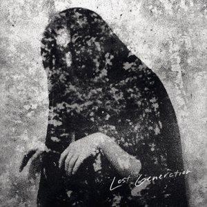 Imagen de 'Lost Generation'