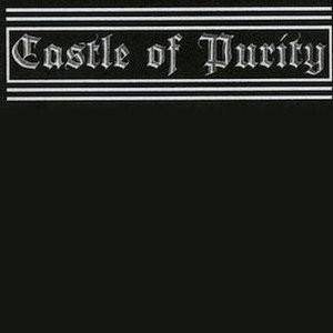 Image for 'Castle of Purity'