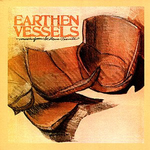 Image for 'Earthen Vessels'