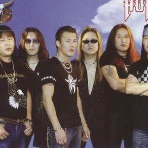 Bild för 'Hurd'