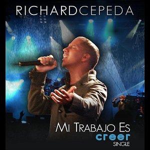 """Image for 'Extraido del DVD LIFE """"el concierto""""'"""