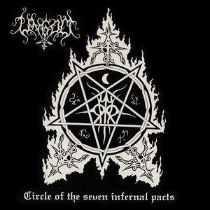 Imagen de 'Circle of the Seven Infernal Pacts'