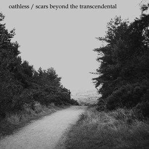 Imagen de 'Scars Beyond the Transcendental'