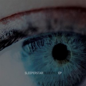 Image for 'Blue Eyes - EP'