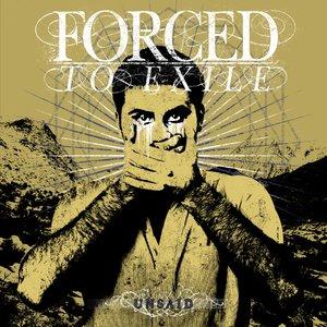 Image for 'Unsaid EP'