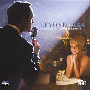 Image for 'Beyond The Sea O.S.T.'