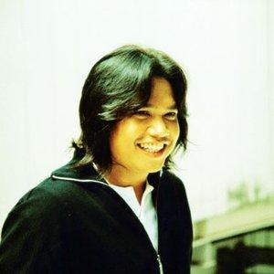 Image for 'พลพล'