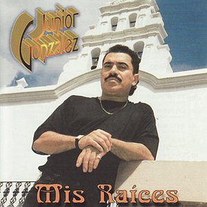 Image for 'Mis Raíces'