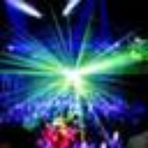 Image for 'DJ Khali -Move (single)'