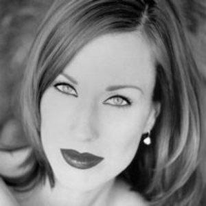 Image for 'Erin Hamilton'