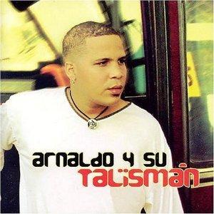 Image for 'Arnaldo Y Su Talisman'