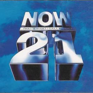 Image for 'Now 21'