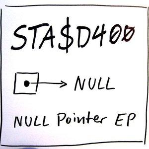 Imagen de 'Null Pointer EP'