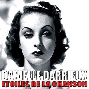 Image for 'Les Étoiles de la Chanson, Danielle Darrieux'