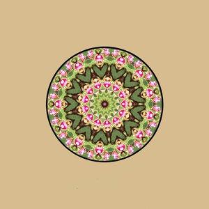 Image for 'Kaleidoscopes'