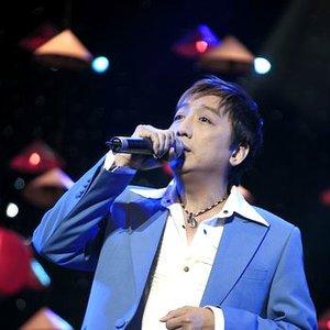 Image for 'Truong Vu'