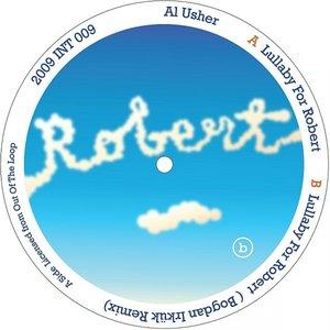 Imagem de 'Lullaby For Robert'
