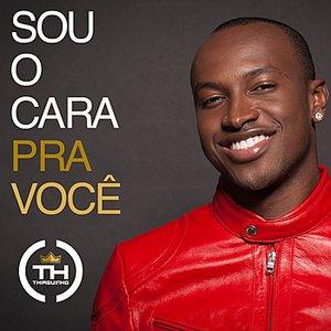 Image for 'Sou O Cara Pra Você - Single'