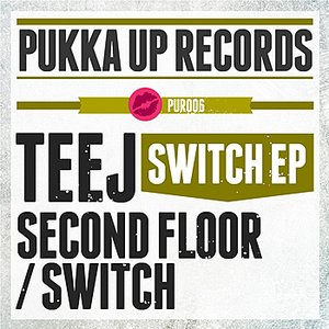 Imagen de 'Switch EP'